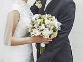 married people are physically fitter, study finds