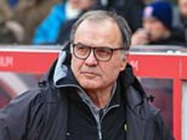 leeds 'victims' demand more details of marcelo bielsa's spy missions