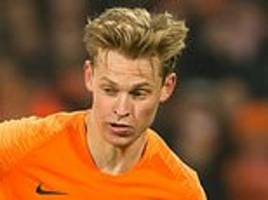 man city refused to shatter their wage structure in the race for frenkie de jong