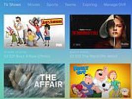 hulu slashes its cheapest plan to $6 a month after netflix raise