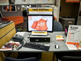 a home depot exec explains why it's so hard for retailers to compete for tech workers in the 'war for talent' (hd)