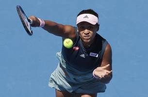Australian Open Glance: A look at semifinals on Day 11