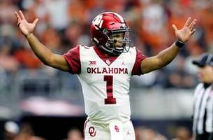 would kyler murray thrive or nose-dive if drafted by jon gruden & raiders?