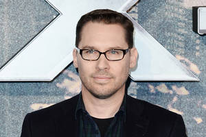 bryan singer faces new accusations of sexual misconduct with underage boys