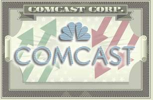 comcast q4 earnings top estimates as universal's 'the grinch,' 'halloween' boost box office