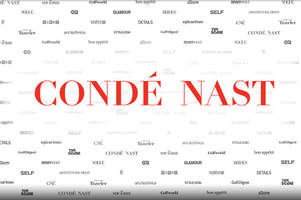 condé nast to paywall all websites by end of 2019