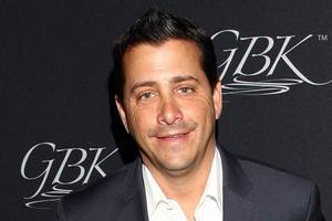 former weinstein exec david glasser launches new production company 101 studios