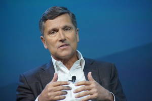nbcu boss says upcoming streaming service will better monetize its own shows