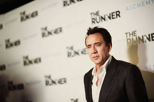 nicolas cage to reunite with 'mandy' team on hp lovecraft novella 'color out of space'