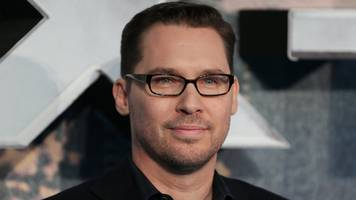 Bryan Singer: Bohemian Rhapsody director reportedly facing sex allegations