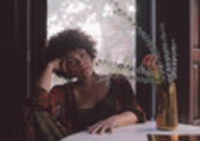 rebel commentary: madison mcferrin honors a forgotten black woman pioneer