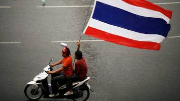thailand to hold first general election since military takeover
