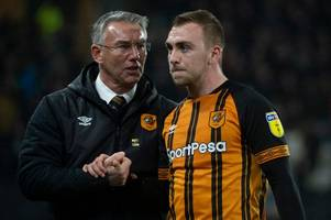 leicester city transfer odds: liverpool, chelsea and hull city stars linked