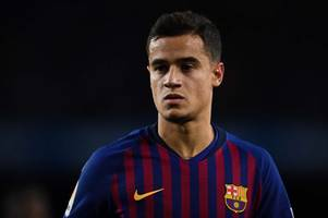 jurgen klopp speaks on philippe coutinho to manchester united link; real madrid step up chase of chelsea star eden hazard; liverpool star signs new contract