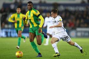 The Leeds United transfer news that Bristol City fans should pay attention to