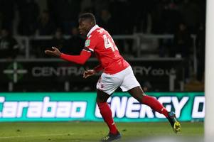 teenager arvin appiah signs new long-term nottingham forest contract