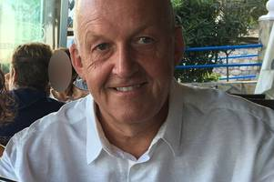 m11 fatal crash: family pay emotional tribute to 'doting grandfather' who died in collision