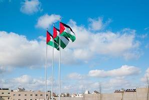 false 'victories': is the pa using the 'state of palestine' to remain in power?