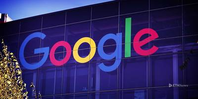 Google Fined €57 Million For Violating GDPR