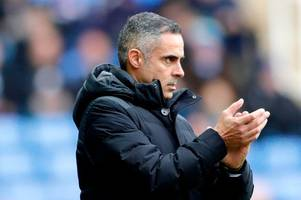 jose gomes on why reading fc's game at bolton could be the turning point in royals' season