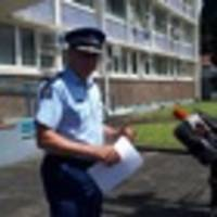 36-year-old charged with murder following Whanganui stabbing incident