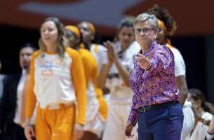 long skid could put lady vols' postseason hopes in jeopardy