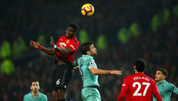 arsenal vs manchester united preview: where to watch, live stream, kick off time & team news