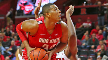 college basketball best bets: the buckeyes' skid stops here