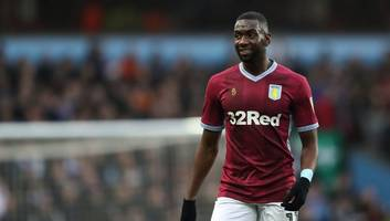 crystal palace linked with move for former eagles star yannick bolasie