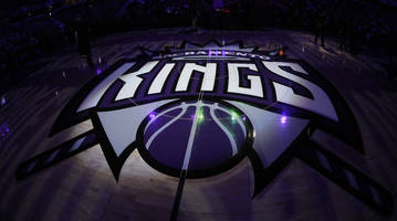 Former Kings Executive Pleads Guilty to Fraud Scheme