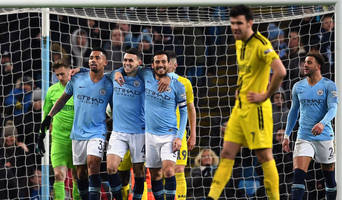 how to watch burton vs. manchester city: live stream, time