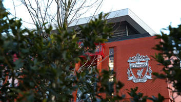 liverpool ceo provides update on takeover talks & admits they would be open to new stakeholders