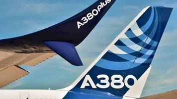 Airbus warns of Brexit 'harmful decisions'