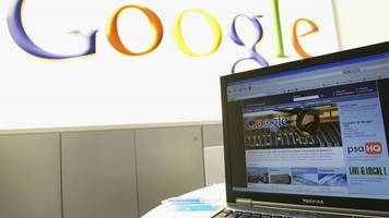 google will appeal $50 million fine over eu privacy regulations