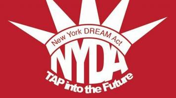 ny lawmakers vote to offer financial aid for undocumented students