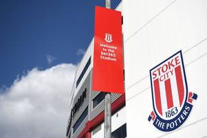 how stoke city stand one week before transfer deadline with links in defence and midfield