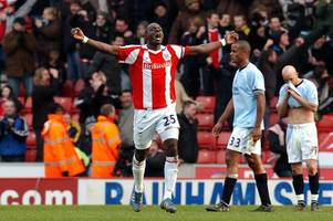 the stoke city 10-year challenge: where are tony pulis's 2009 squad now?