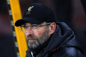 liverpool set for £25m winger transfer as luis suarez hints at anfield return, chelsea duo prepare to leave and manchester united eye a huge signing