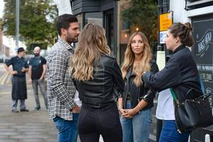 the only way is essex series 24 start date revealed