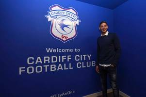 cardiff city owner vincent tan issues statement after emiliano sala search called off