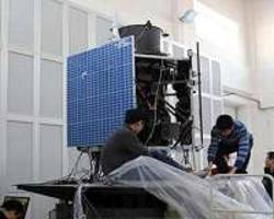 China launches two satellites for multispectral imaging