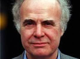 hugh mcilvanney who reported on hillsborough disaster has died aged 84