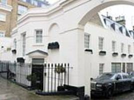 james stunt borrows £6m on mayfair home and 'pawns' artwork in dramatic money making move