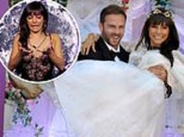 roxanne pallett 'dumped by fiancé lee walton' as her 'life falls apart' after cbb punchgate