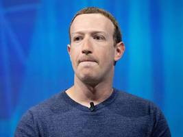 internal docs show facebook let minors unwittingly rack up thousands of dollars in charges through 'friendly fraud'
