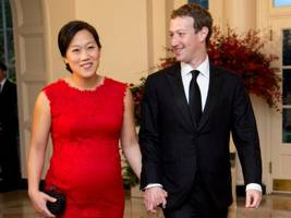 the 13 top power couples in tech