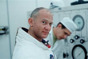 'apollo 11' film review: you know how it comes out, but it's still a hell of a ride