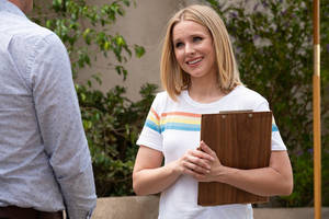 ratings: 'the good place' season 3 finale adds a few viewers from last week