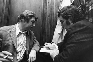 what jimmy breslin and pete hamill can still teach a new generation of journalists (guest blog)