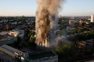 bristol city council to spend millions on sprinklers in tower blocks after grenfell tower fire